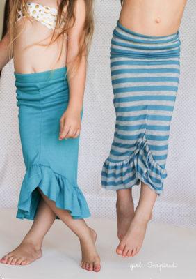 Mermaid-Skirt-Tutorial-11