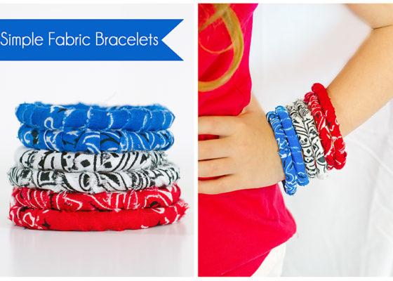 fabric-bracelets2