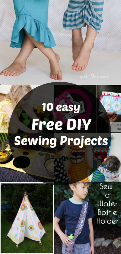 10-easy-free-diy-sewing-projects