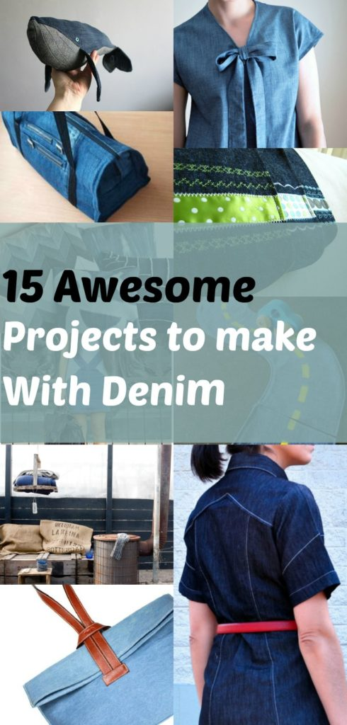 15-awesome-projects-to-make-with-denim