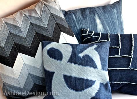 Ampersand-Pillow-Denim-3