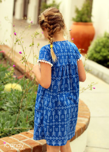 iCandy-Everyday-Boho-Dress-Back-