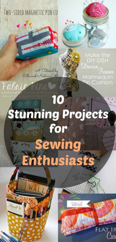 10-stunning-projects-for-sewing-enthusiasts