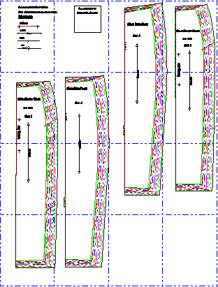 20151019111043