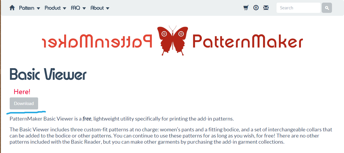 On the Cutting Floor's Blog | On the Cutting Floor: Printable pdf