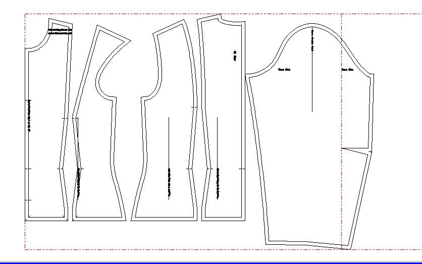 20151027081154