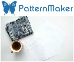 Pattern Maker Series