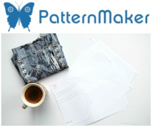Pattern Maker Series