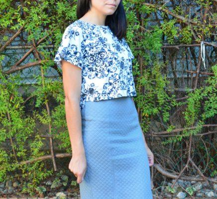 panel skirt 2