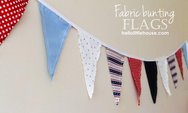 Fabric-bunting-HLH_thumb