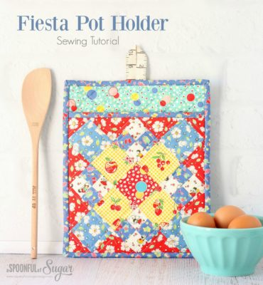 Fiesta-Pot-Holder-Title