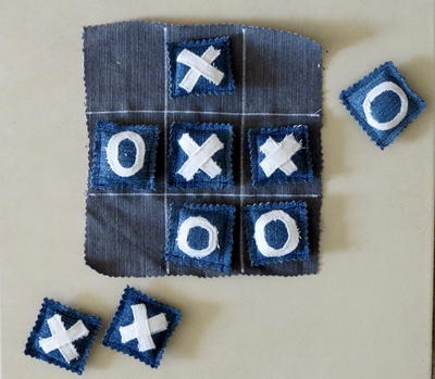Upcycled-Denim-Tic-Tac-Toe_Large400_ID-1202721