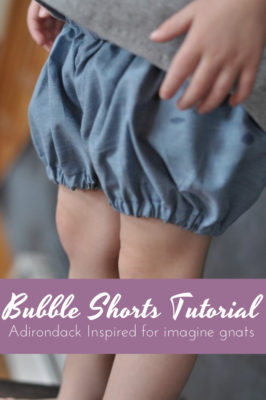 bubble-shorts-tutorial-header