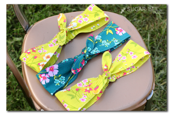 knotted-headbands