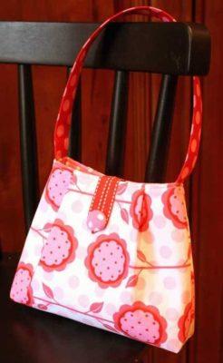 little-clutch-purse