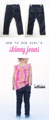 skinny-jeans-for-girls-how-to-sew-make-pattern-tutorial
