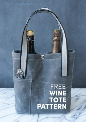 wine_tote1text-01-723x1024