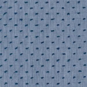 SRK-15577-67swiss-dot-chambray-denim-300x300