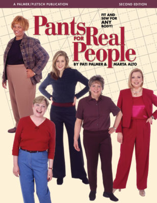 book-pantsrealpeople-2ndEd-lrg