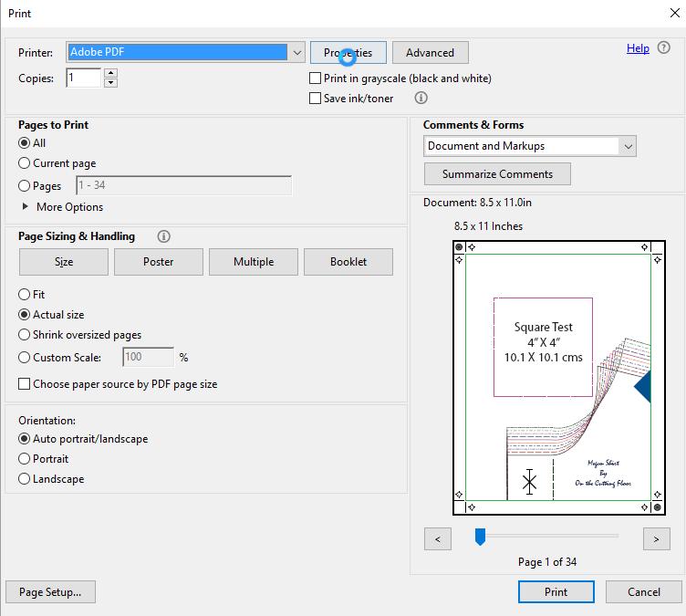 free sewing patterns free pdf sewing patterns free pdf patterns free ...