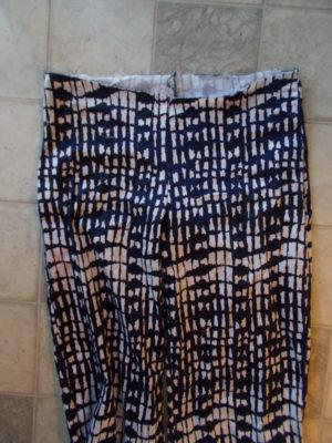 Free Sewing Patterns Free Pdf Sewing Patterns Free Pdf Patterns Free