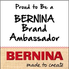 Proud-to-Be-a-BERNINA-Ambassador-1