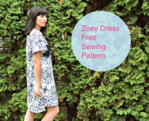 Zoey-Dress-e1440689109321
