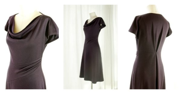 Eva-Dress-Pattern