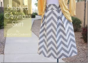 Pleated Chevrons Title_thumb[1]