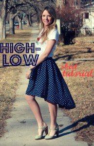 highlowskirt-1