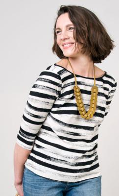 https://www.onthecuttingfloor.com/free-sewing-patterns-fall-winter-wardrobe-part-2/