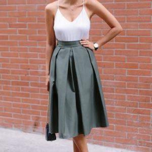 360-sewing-pleated-midi-skirt