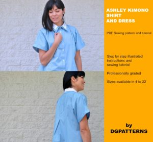 ashley-shirt-pattern