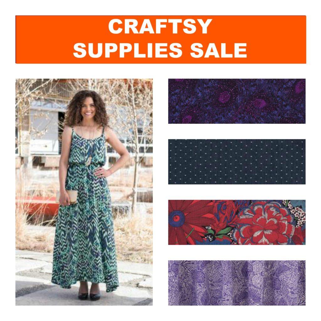 craftsy-supplies-sale