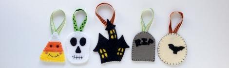Felt-Halloween-Ornaments-Tutorial-and-Free-Pattern-Header-Felt-With-Love-Designs