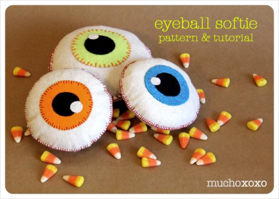 eyeball_hero3