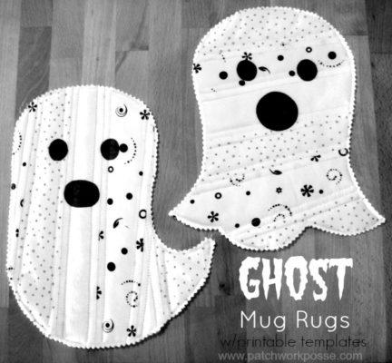 ghostmugrug10