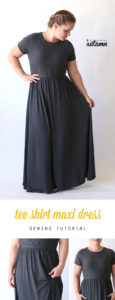 how-to-sew-a-womens-maxi-dress-easy-sewing-tutorial-6