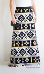 maxi-skirt-cover-blog-size_edited-1