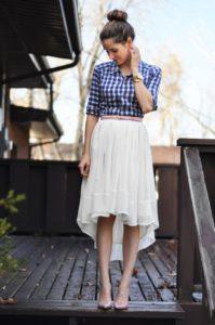 tapered-skirt-001