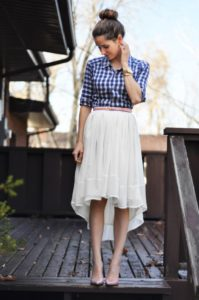 tapered-skirt-001