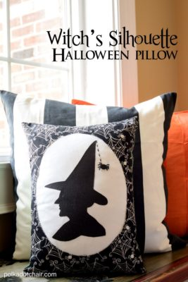 witch-pillow-sewing-tutorial-700x1050