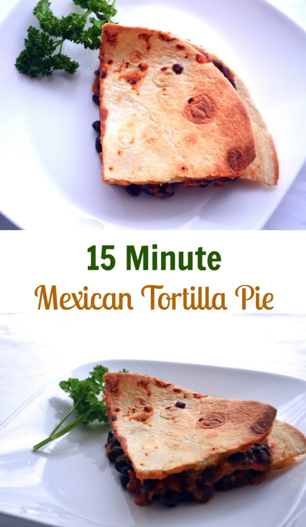 15-min-tortilla-pie