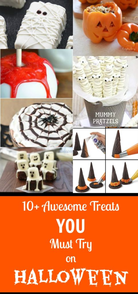 awesome-halloween-treats-to-try