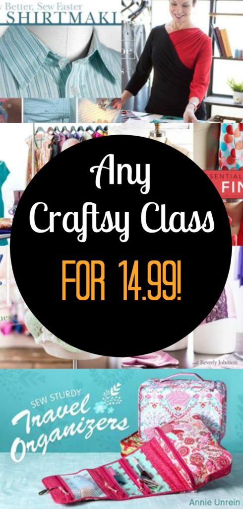 craftsy-sale-buy-any-class-for-14-99