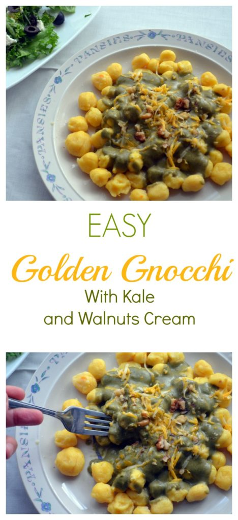 easy-golden-gnocchi