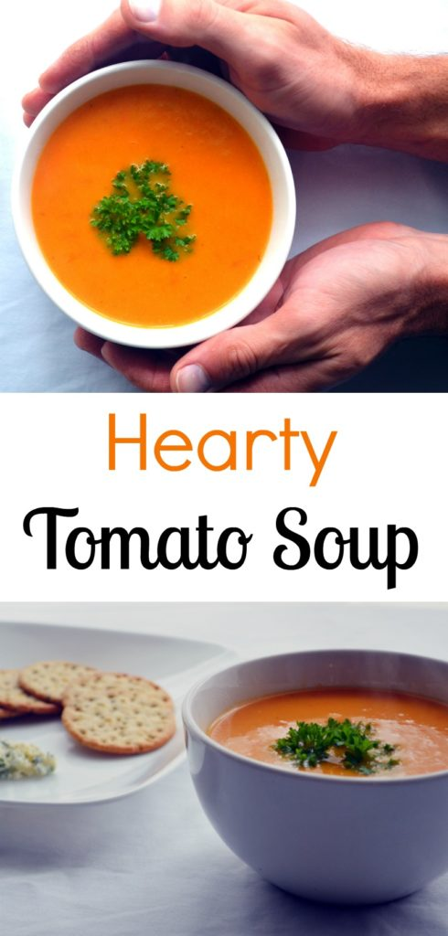 hearty-tomato-soup