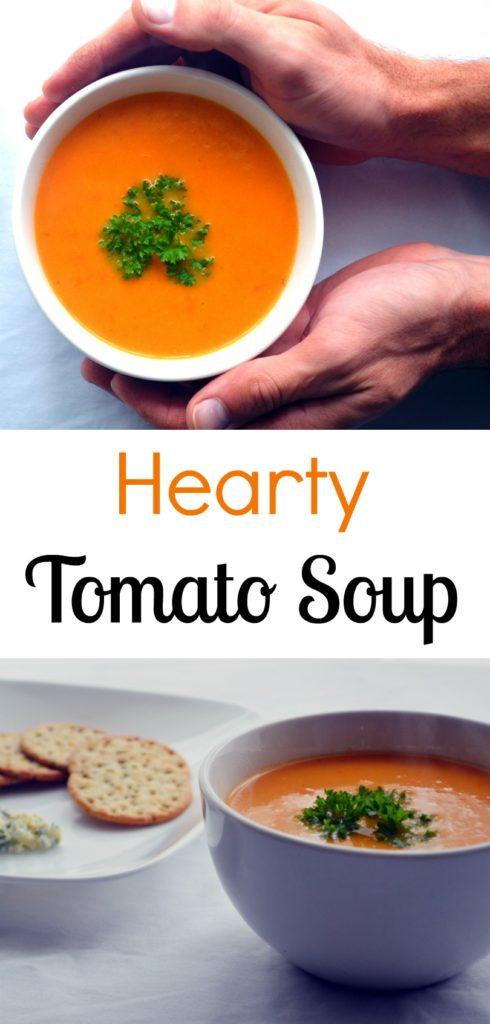 hearty-tomato-soup