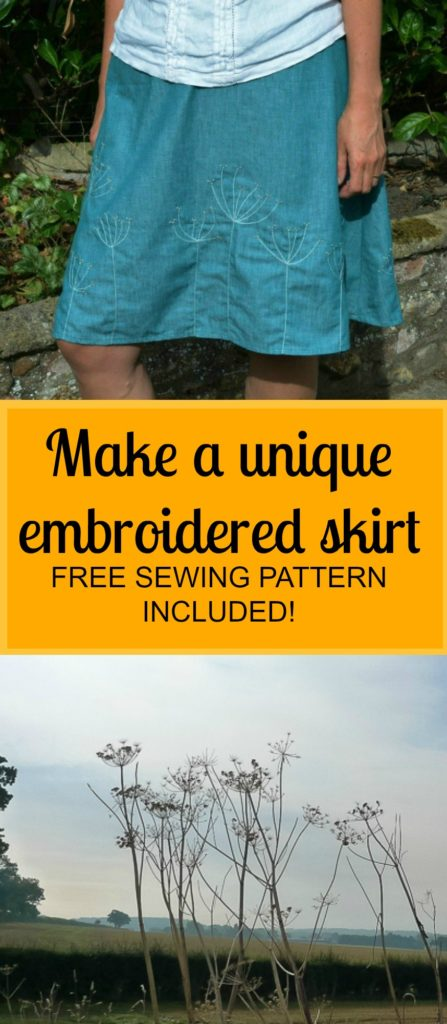 how-to-embroider-an-a-line-skirt