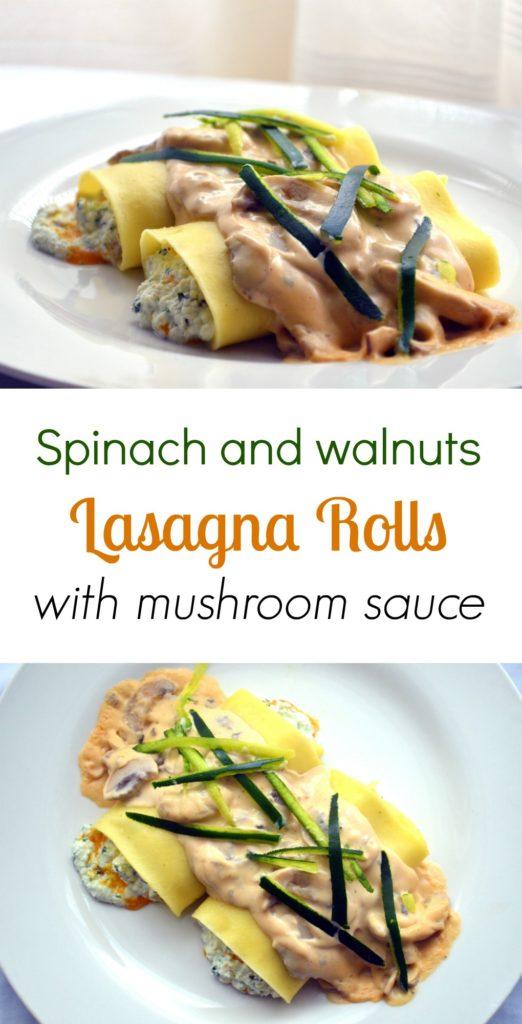 lasagna-rolls